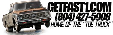 getfast1